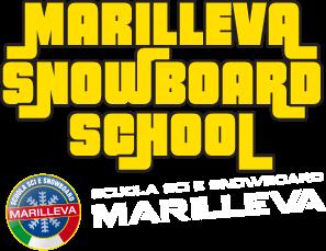 Logo Scuolasci big