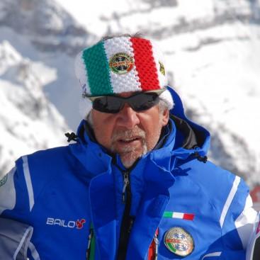 Guido G.