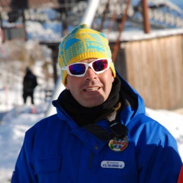 Claudio T.